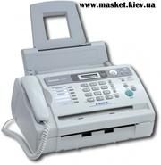 KX-FL403RU   Лазерный факс  Panasonic