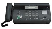 Продам факсы в хорошем состоянии