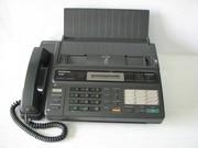 срочно продам факс недорого