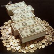 Кредит с Плохой Кредитной Историей без Предоплат