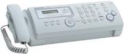 Продам факс Panasonic KX-FP 207